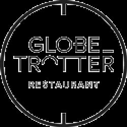 restaurant globe trotter